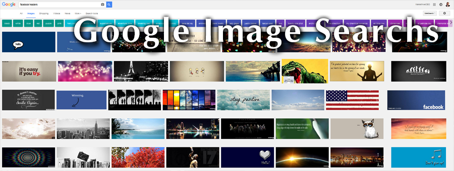 Image search Automated Marketing Inbound Marketing from Markethive