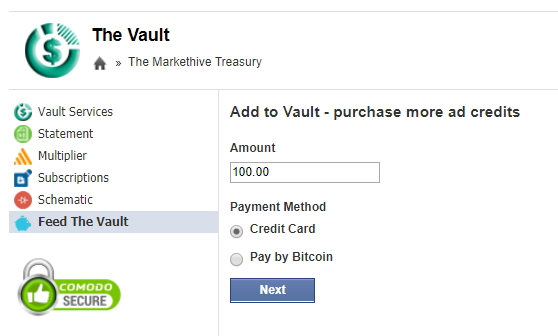 https://markethive.net/wp-content/uploads/MARKETHIVE.ARTICLES/THE.VAULT/Feed-the-Vault.png