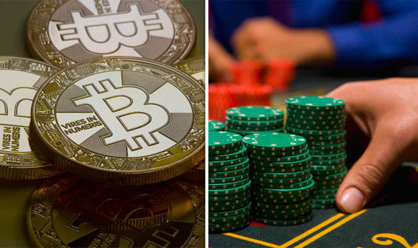 Bitcoin tax loophole could save cryptocurrency investors millions as it leaves HMRC short