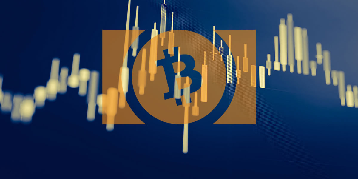 Bitcoin Price Watch - How Low Can BTC Go